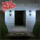 Metal Church:The dark