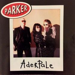Parker: Aderpale