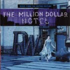 U2: The Million Dollar Hotel Soundtrack