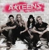 A-Teens:Greatest Hits