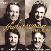 Highwaymen:Super hits