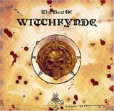Witchfynde:The Best Of Witchfynde