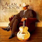Alan Jackson:The Greatest Hits Collection