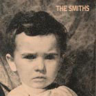 Smiths: That joke isn't funny anymore