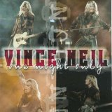 Vince Neil:One Night Only