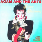 Adam & the Ants:Prince charming