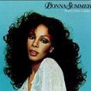 Donna Summer:Once upon a time...