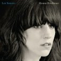 Eleanor Friedberger:Last Summer
