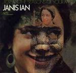 Janis Ian:For all the seasons of your mind