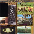Sonic Youth:Sister