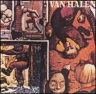 Van Halen:Fair Warning