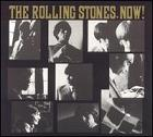 Rolling Stones: The Rolling Stones, Now!
