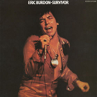Eric Burdon: Survivor