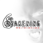 6th awakening:Deadincide