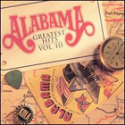 Alabama:Greatest Hits, Volume 3