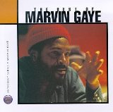 Marvin Gaye:The best of Marvin Gaye