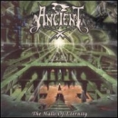 Ancient:The halls of eternity