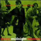 Dexys midnight runners:Searching for the young soul rebels